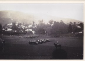 Why Shillong Flips for WWII Jeeps – An article by JanicePariat