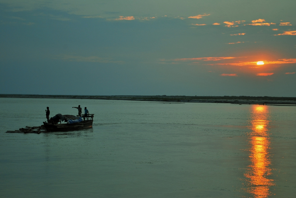 the brahmaputra river Find brahmaputra river latest news, videos & pictures on brahmaputra river and see latest updates, news, information from ndtvcom explore more on brahmaputra river.