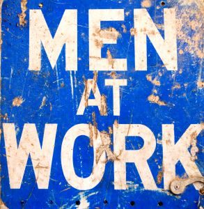 704285_men_at_work