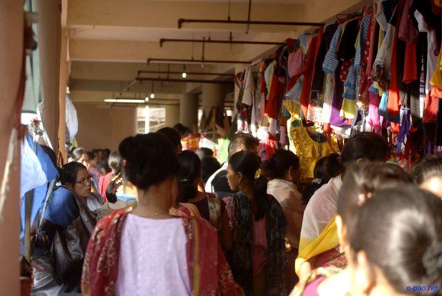 Ningol Chakkouba festival manipur