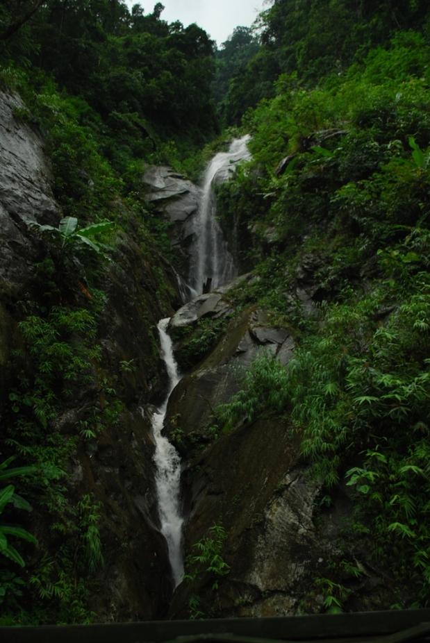 Central Arunachal Pradesh Ziro Apatani Tribe10