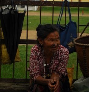 The Ziro Music Festival, Arunachal Pradesh – Woodstock OfIndia