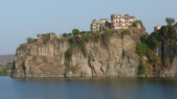 Kota Rajasthan