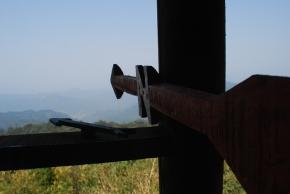 The Ledo-Stillwell Road: From India to Burma andChina