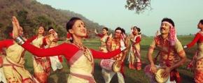 Bihu Festival of Assam: A Season ofZest