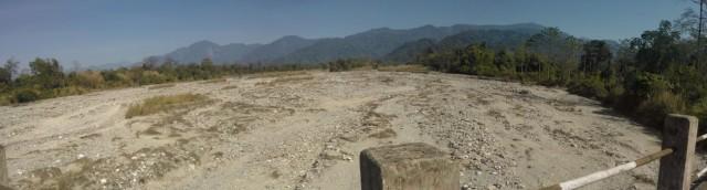 landscape-around-tezu-panoramic-view-arunachal-pradesh-eastern-himalayas1