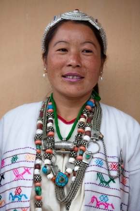The Bugun Tribe of Arunachal Pradesh | Celebrating Indigenous Peoples