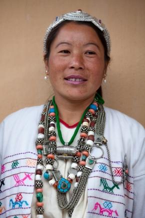 The Bugun Tribe of Arunachal Pradesh | Celebrating IndigenousPeoples
