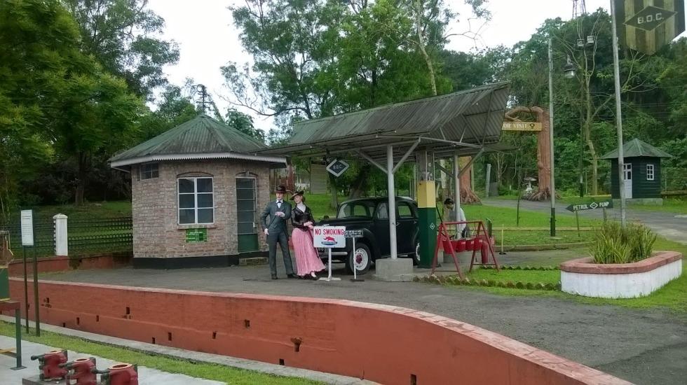 digboi-museum-3